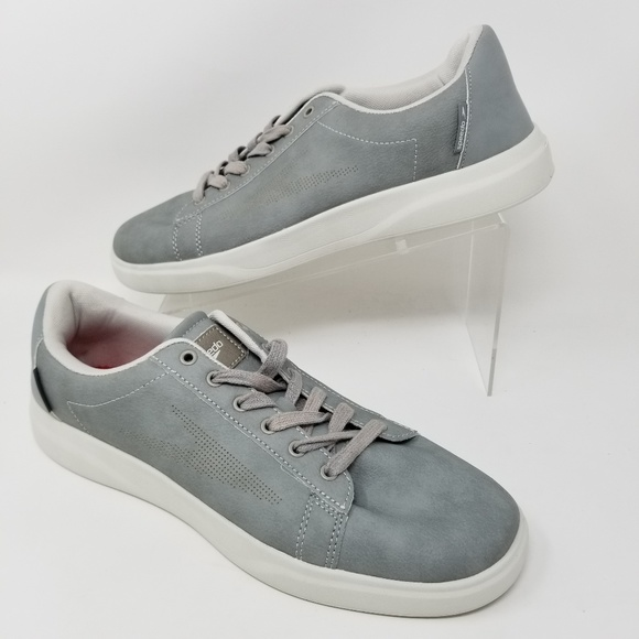 Podrido Fundador Grupo  Speedo Shoes   Speedo Mens Quart Hybrid Water Shoes Gray   Poshmark